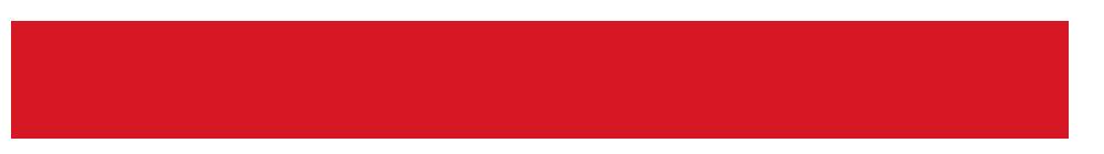 Hellpa-Logo